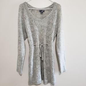 Motherhood Maternity | Very Soft Sweater Dress S28